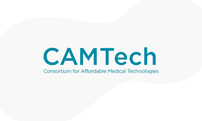 CAMTECH